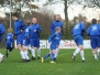 5 november 2011 Bouwman en Knippers