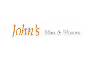 John's men and women