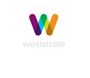 Westrate