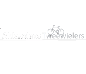 Akkerdaas tweewielers