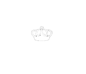 Hotel restaurant Juliana