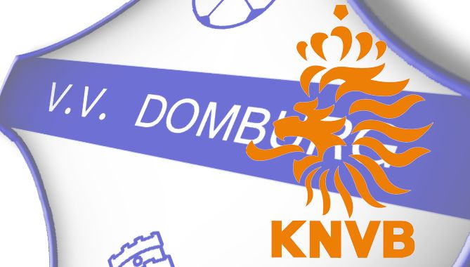 App KNVB niet up-to-date